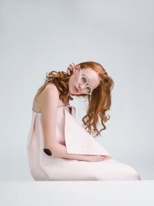 Angelika Wierzbicka - Ravensbourne - Photography