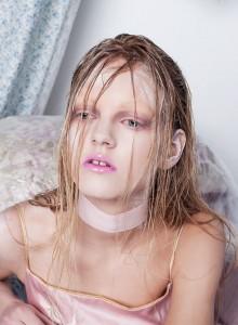 Angelika Wierzbicka - Ravensbourne_MG_1198