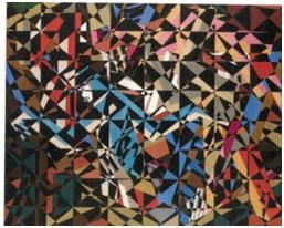Art piece4