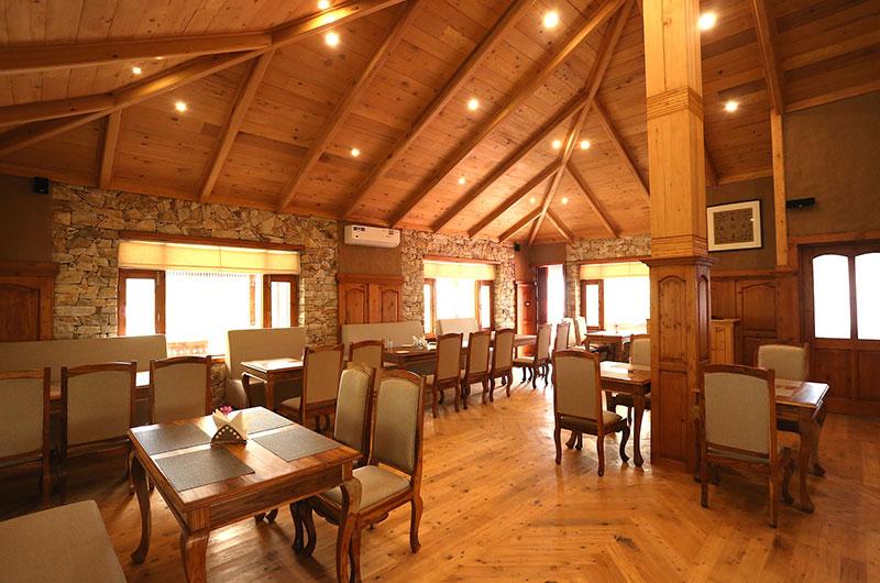 ShivAdya-Taala-Restaurant